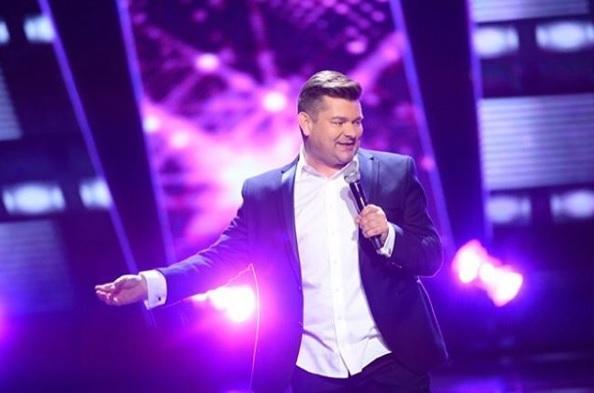 Zenek Martyniuk zdradził, co musi mieć w garderobie przed występem. Inne gwiazdy nie mają takich wymagań