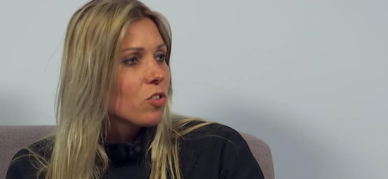 """Homofobiczny teledysk z Zofią Klepacką zniknął z serwisu Youtube. """"Szerzy nienawiść"""""""