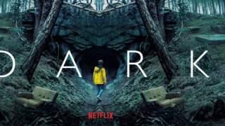 Kiedy premiera 2. sezonu Dark na Netflix? Fani czekają z niecierpliwością