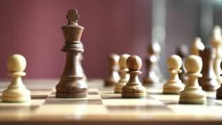 Mistrzowie szachowi też mają swoje święto. Kiedy obchody Międzynarodowego Dnia Szachów?