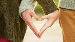 Międzynarodowy Dzień Wirtualnej Miłości - data
