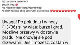 Cała Polska żyła dramatem ciężarnej Pauliny z udarem mózgu. Ujawniono, w jakim jest stanie jest ona i jej dziecko