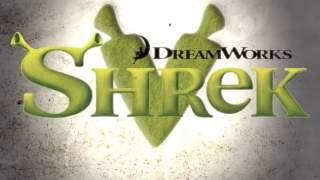 Shrek 5 niedługo w kinach. Twórcy powtórzą sukces poprzednich czterech części?