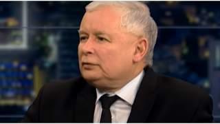 Kaczyński oddał swoją 13. emeryturę. Wiadomo do kogo trafiły pieniądze
