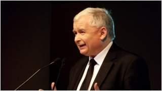 Wróżka przewiduje przyszłość Kaczyńskiego. To, co powiedziała przyprawia o dreszcze