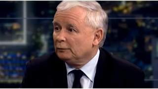 Kto ochrania Jarosława Kaczyńskiego? Płaci fortunę za prawdziwych ekspertów