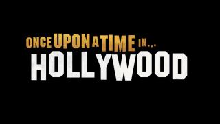 Historia tragedii rodzinnej Polańskiego w filmie Tarantino. Kiedy premiera Once upon a time in Hollywood?