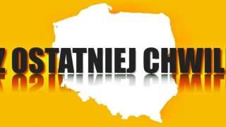 39 ofiar śmiertelnych, 519 rannych. Pilny alarm polskiej policji w TVN, koszmar na ulicach