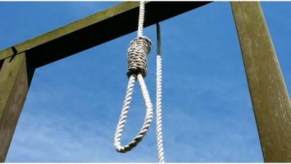 Kara śmierci budzi kontrowersje