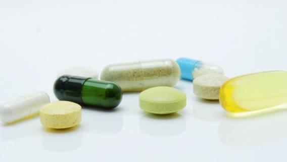 Nowotwór leki refundowane