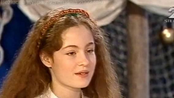 Sara Muldner. Jak dziś wygląda?