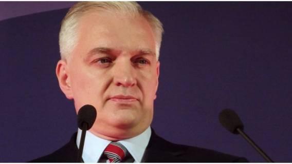 Sejm będzie zdominowany przez koalicje
