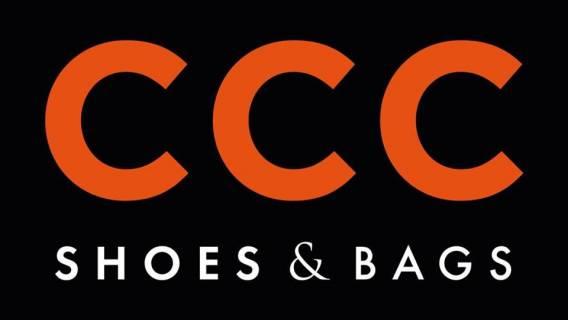 Reklamacja - CCC. Jak zgłosić?