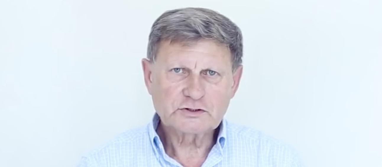 Czy Leszek Balcerowicz jest profesorem? To zacny naukowiec