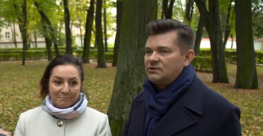 Zenek Uwaga TVN