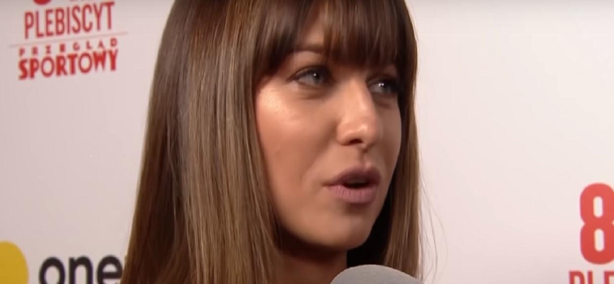 Anna Lewandowska zamierza zmienić branżę? Fani będą wniebowzięci