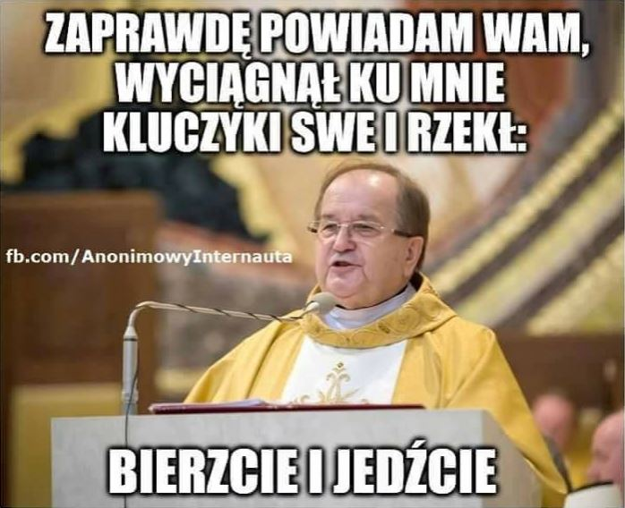 auta_rydzyka4