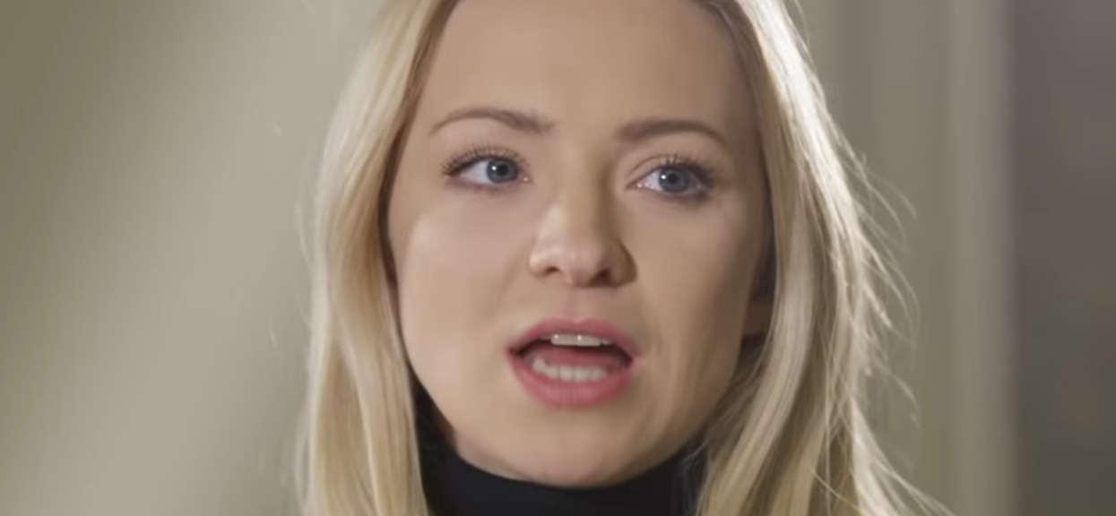 """Po tym, jak ją potraktowała TVP Barbara Kurdej-Szatan odejdzie z """"M jak miłość""""?! Aktorka zdradziła całą prawdę"""