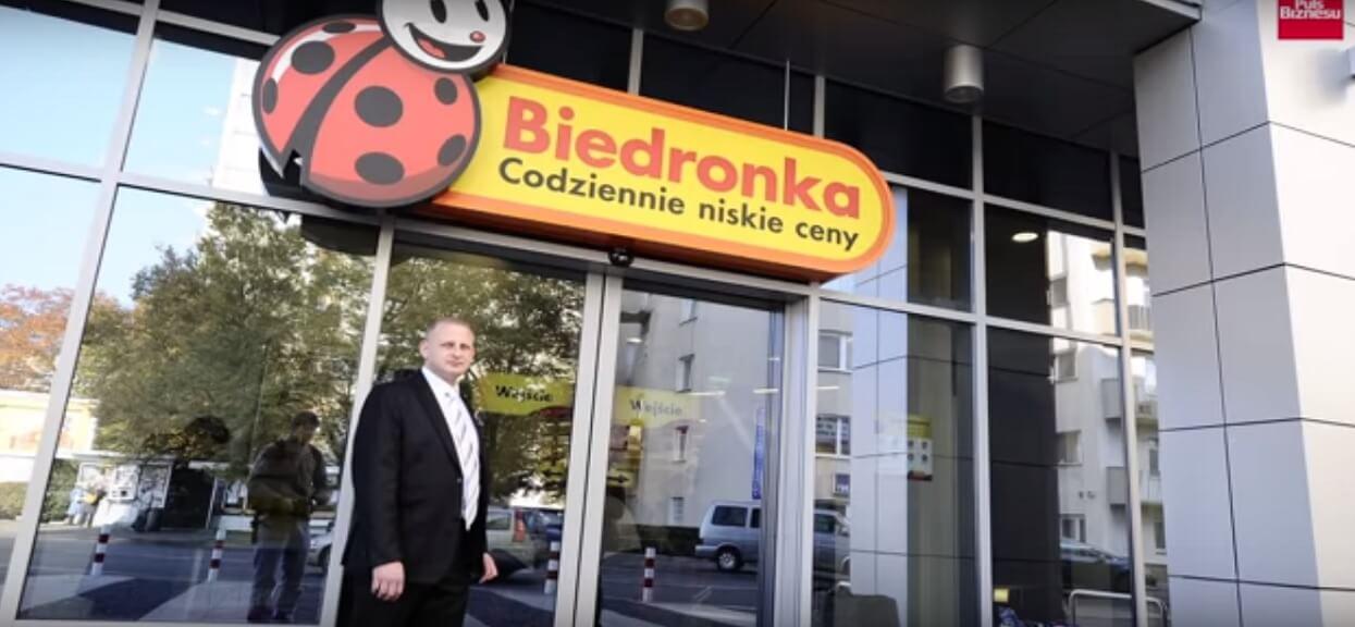 Już niedługo Biedronki w całej Polsce zostaną zamknięte. Powód szokuje