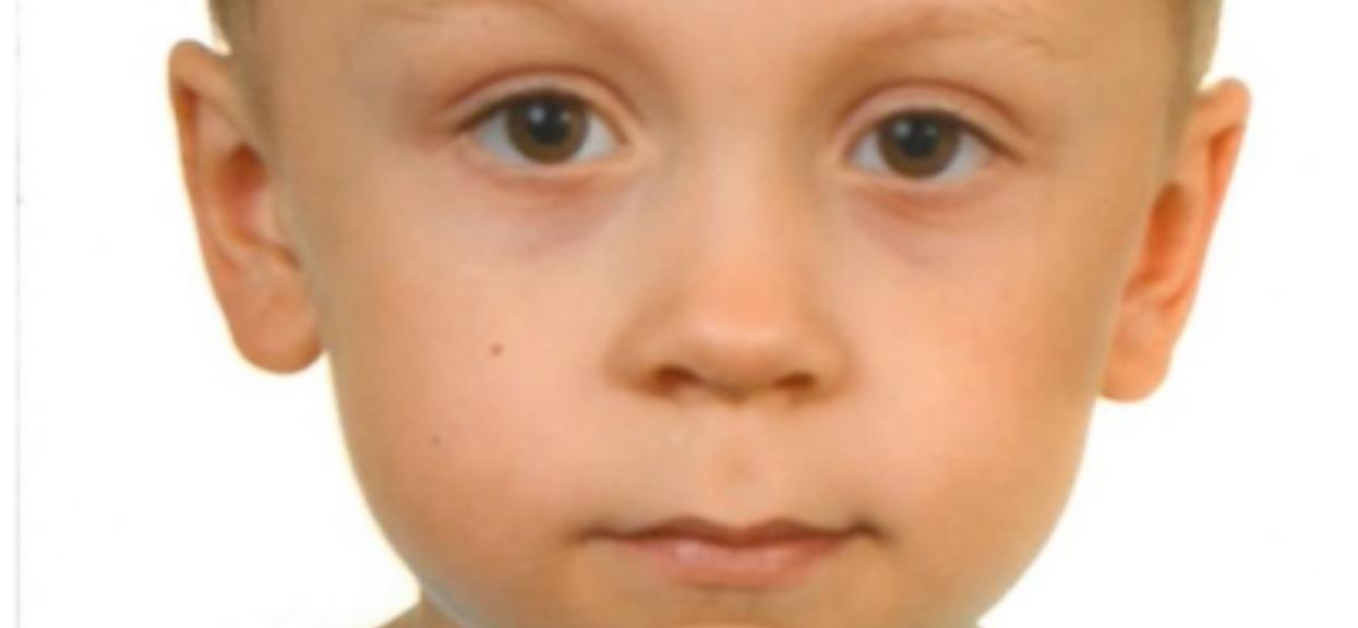 Mama Dawidka przerywa milczenie. Ojciec dziecka przed śmiercią wysłał do niej porażającą wiadomość, która ścięła ją z nóg