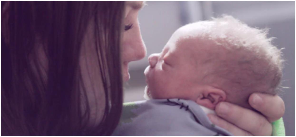12 Latka Urodziła Dziecko Niewiarygodne Informacje Z