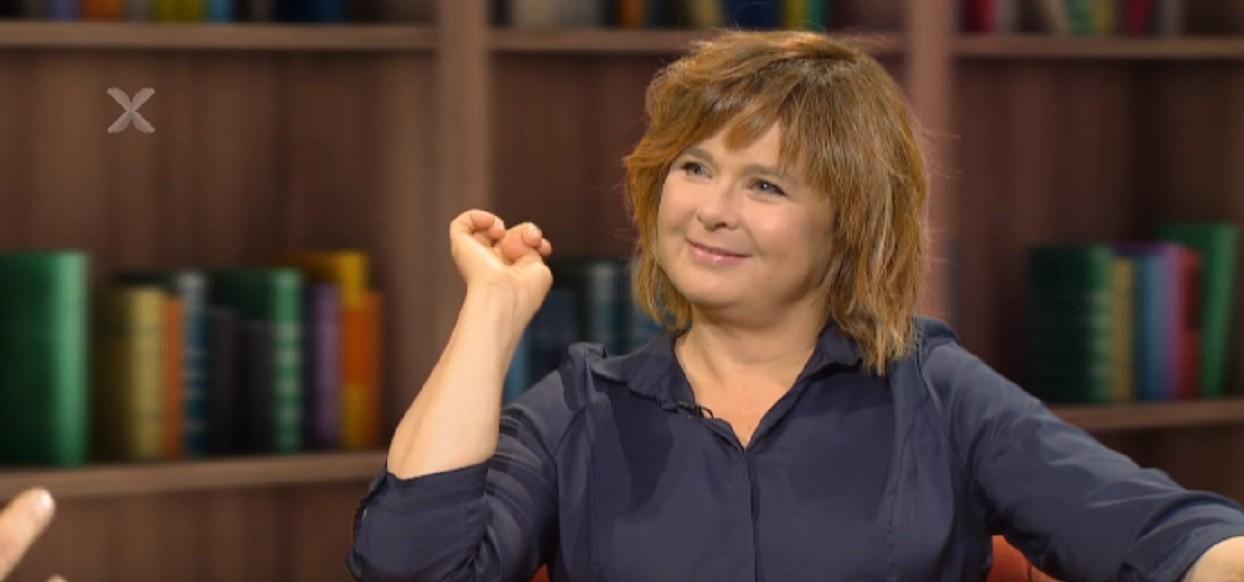 Edyta Jungowska wraca do telewizji! Ale fani Bożenki nie mają powodu do radości
