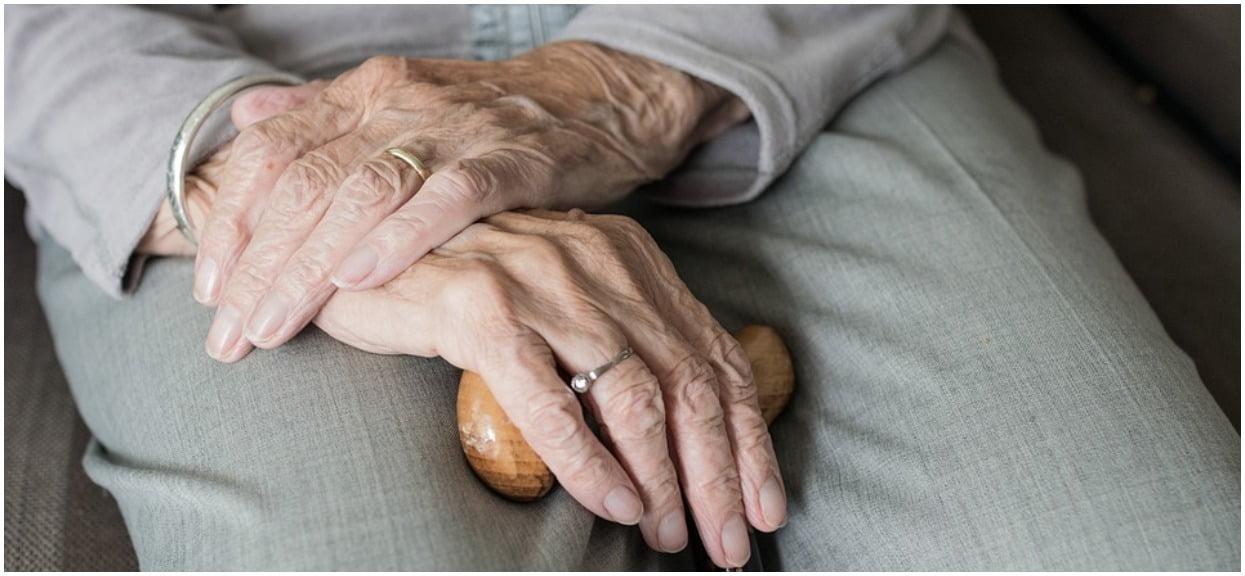 Wspaniała wiadomość dla emerytów i rencistów. Już niedługo dostaną kolejne pieniądze, wiadomo ile i kiedy
