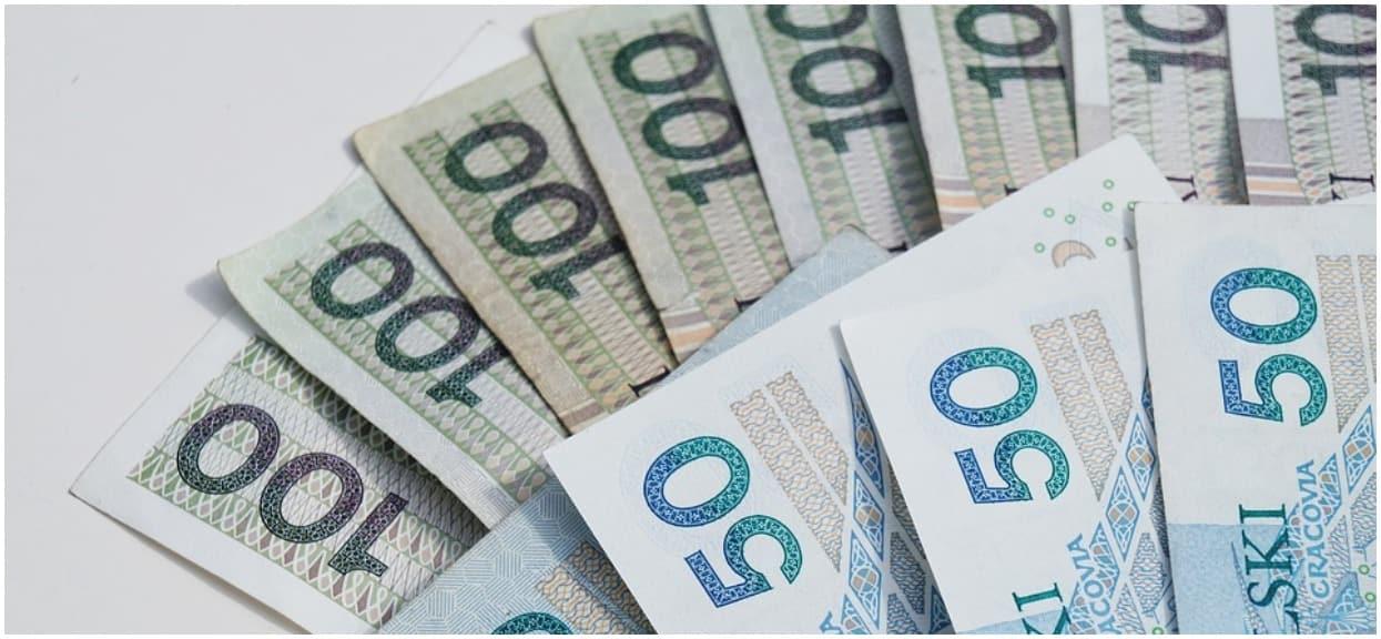 Kuriozalny efekt reformy PiS. Rozwodnicy będą mieli mniejsze emerytury