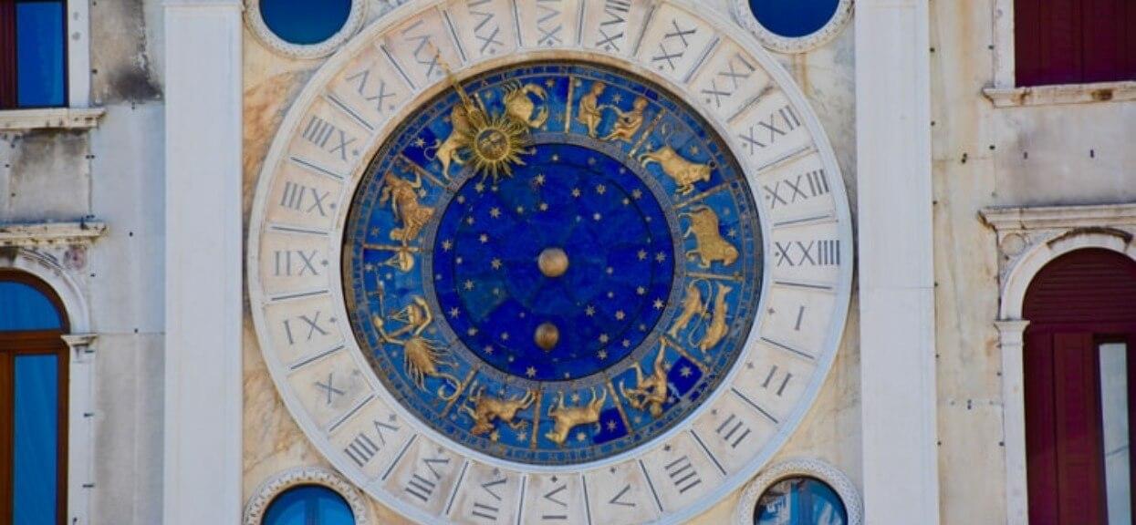 Horoskop dzienny na sobotę 20.07 dla wszystkich znaków zodiaku. Ten dzień odmieni życie niektórych