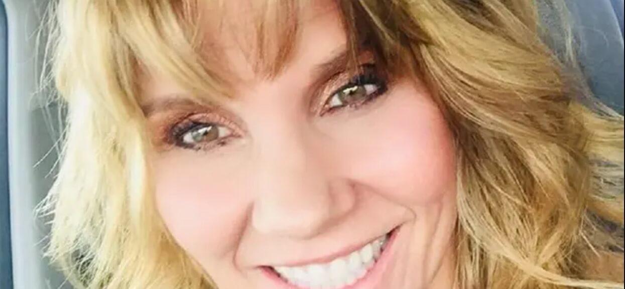 Kobieta przez 27 min była w śmierci klinicznej. Kiedy opowiedziała, co jest po drugiej stronie wszyscy osłupieli