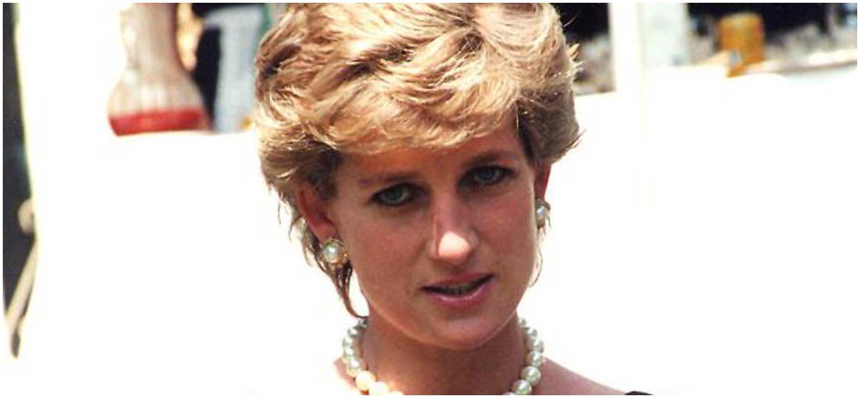 Tak wyglądała księżna Diana w dniu ślubu. Wtedy jeszcze nie wiedziała, że jej życie zamieni się w piekło (FOTO)