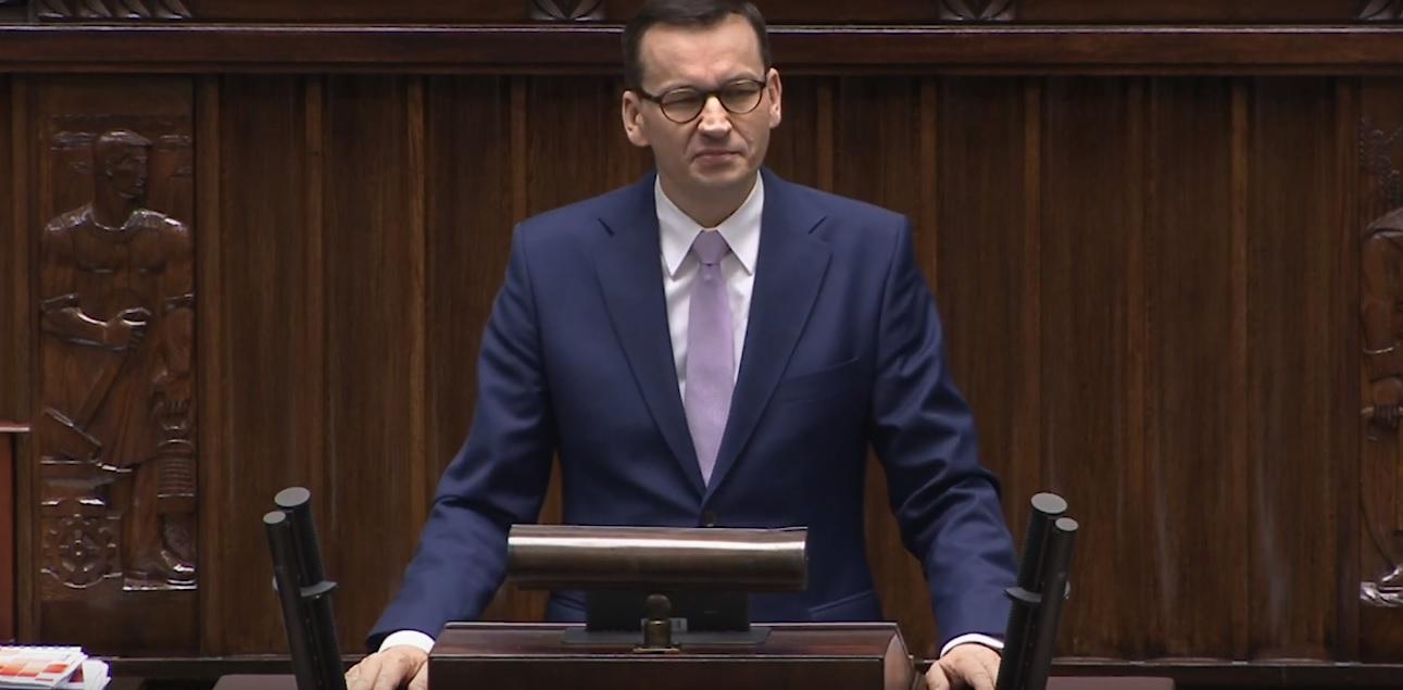 Alarmujący raport. Rząd PiS jest bezradny ws. braku leków w Polsce