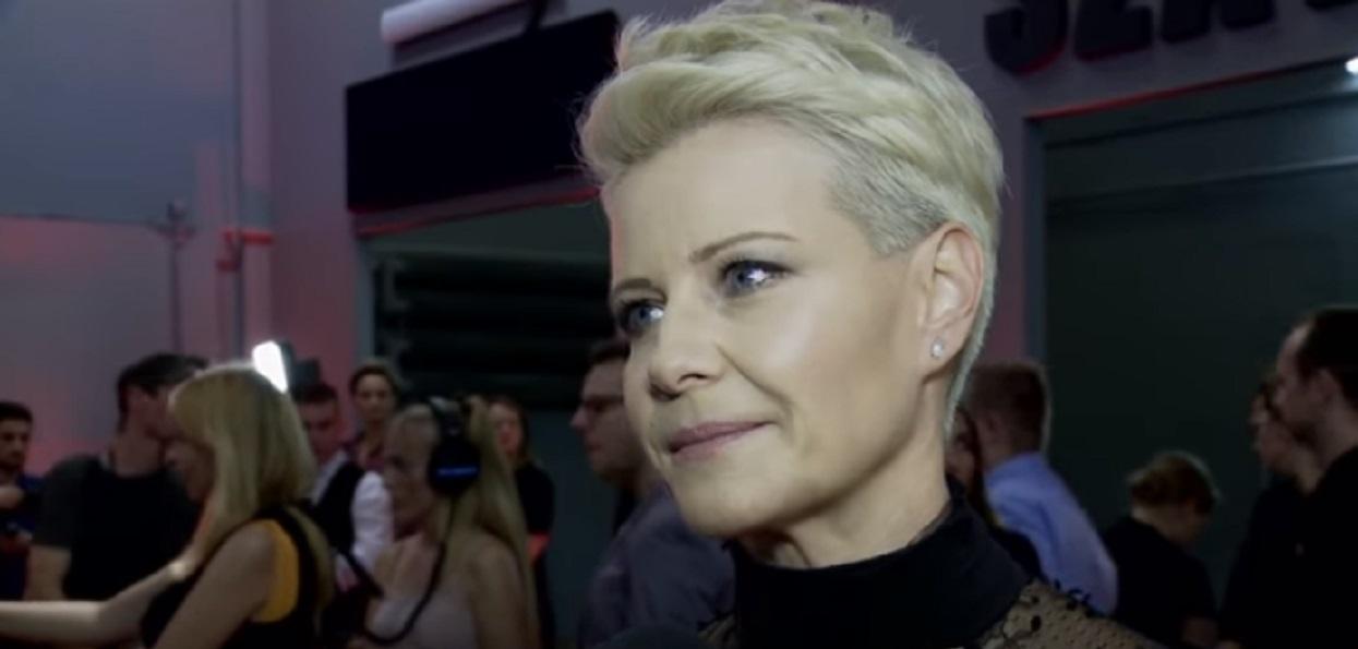 Fani zniesmaczeni najnowszymi zdjęciami Małgorzaty Kożuchowskiej. Wielka burza w sieci
