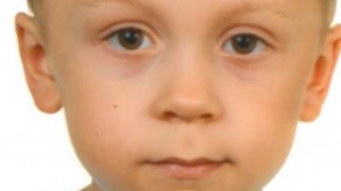 Na jaw wyszły wyrywające z butów informacje nt. rodziców Dawidka. Dziennikarze dotarli do prawdy