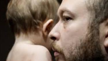 Matka utrudniała ojcu kontakt z dzieckiem. Teraz zapłaci wysoką karę