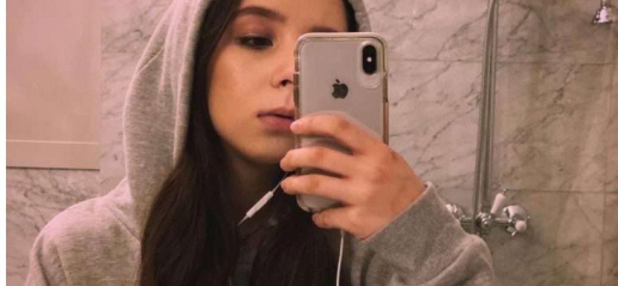 Córka Marty Kaczyńskiej już ma chłopaka?! Do sieci trafiło zdjęcie, które z miejsca stało się prawdziwą sensacją