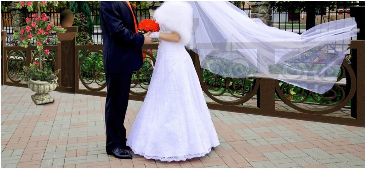 Marta wyszła wcześnie za mąż, teraz żałuje tego najbardziej w życiu. Każda kobieta powinna to przeczytać