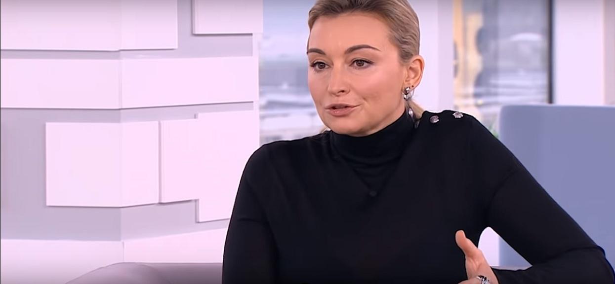 Martyna Wojciechowska prosiła o pilną pomoc. Rozpacz w jej domu, zaginął ukochany mieszkaniec
