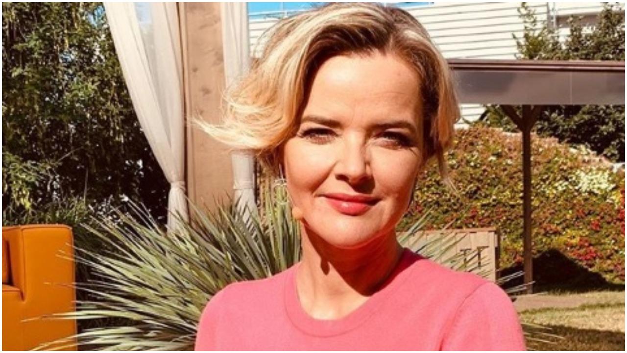 Monika Zamachowska nie ma skrupułów. Bezwzględnie uderzyła w dzisiejszą młodzież