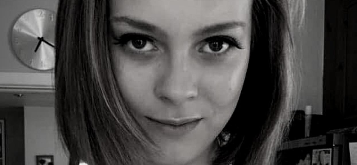 Na ciele martwej 14-latki znaleziono aż 50 różnych obrażeń. Makabrycznego morderstwa dokonali jej znajomi