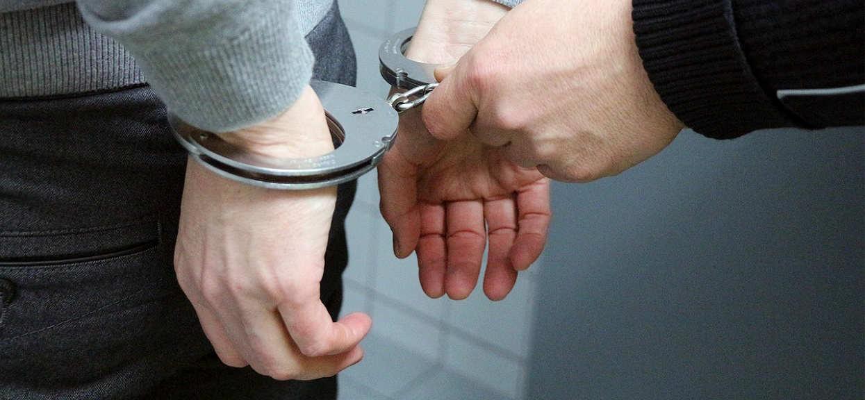Nastolatka zgwałcona w państwowej placówce. Wstrząsające doniesienia z polskiego miasta