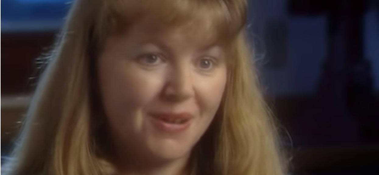 36 lat temu wszyscy myśleli, że 19-latka zamarzła. Do dziś ciężko pojąć to, co stało się później