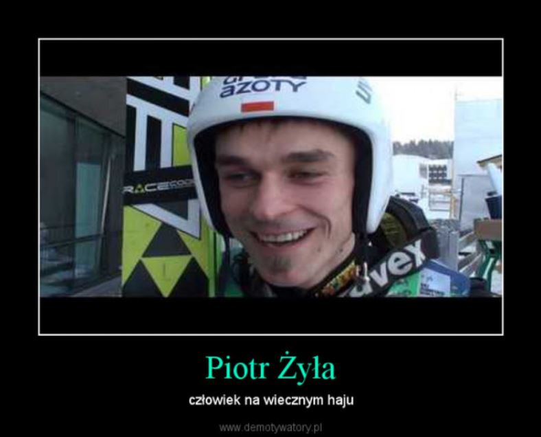 piotr_zyla