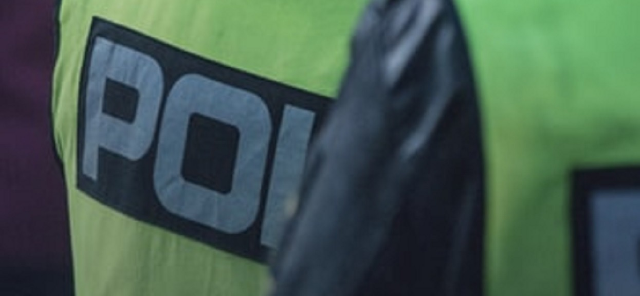 """B. szef polskiej policji o poszukiwaniach Dawidka. """"Podczas mojej pracy miały miejsce dramatyczne zdarzenia"""""""