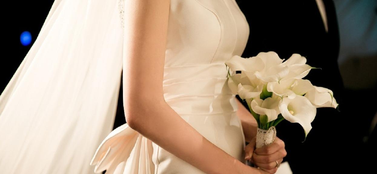 Mąż oświadczył żonie, że odtąd jego słowo jest prawem. Jej odpowiedź rozłoży was na łopatki, popłaczecie się ze śmiechu