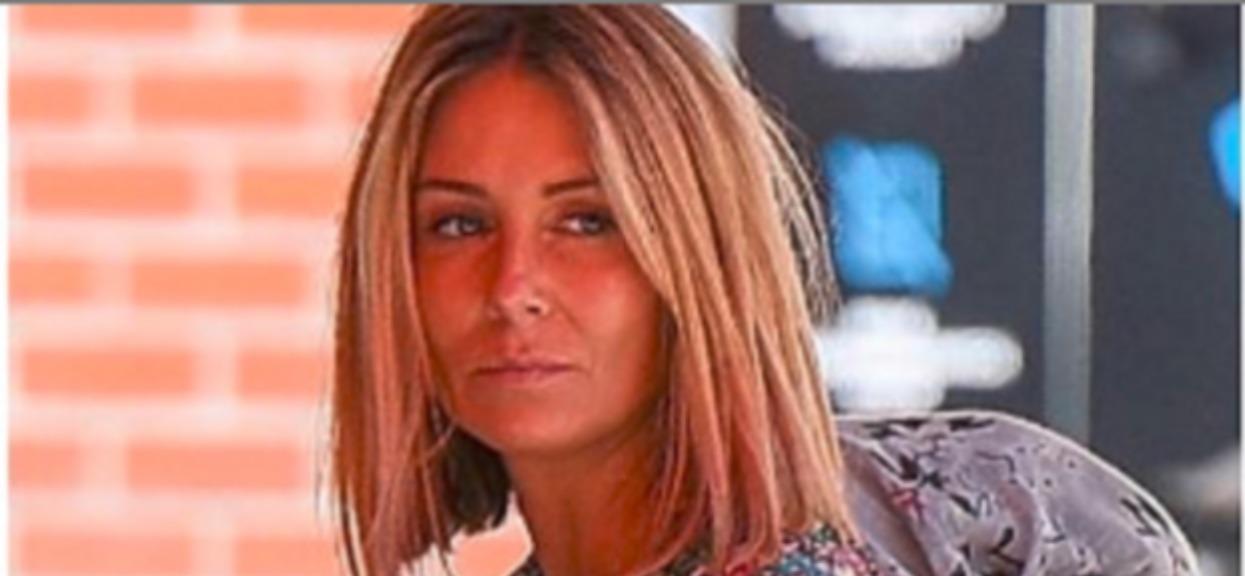 Koszmar dzieci Małgorzaty Rozenek. Muszą się ukrywać z tym przed matką i jej mężem