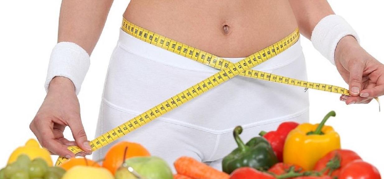 Największe mity o zdrowej diecie. Te produkty tak naprawdę mogą Ci poważnie zaszkodzić!