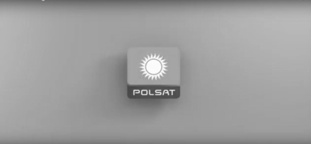 Polsat: Tragedia podczas pokazu fajerwerek. Jedna osoba zginęła w wyjątkowo paskudny sposób