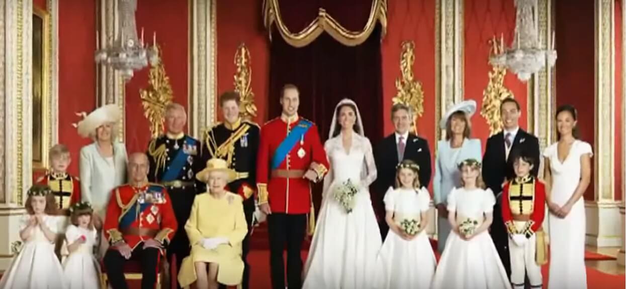 Sąd zdecydował o odtajnieniu dokumentów, książę zmuszał nastolatkę do stosunku. Skandal rozrywa brytyjską rodzinę królewską