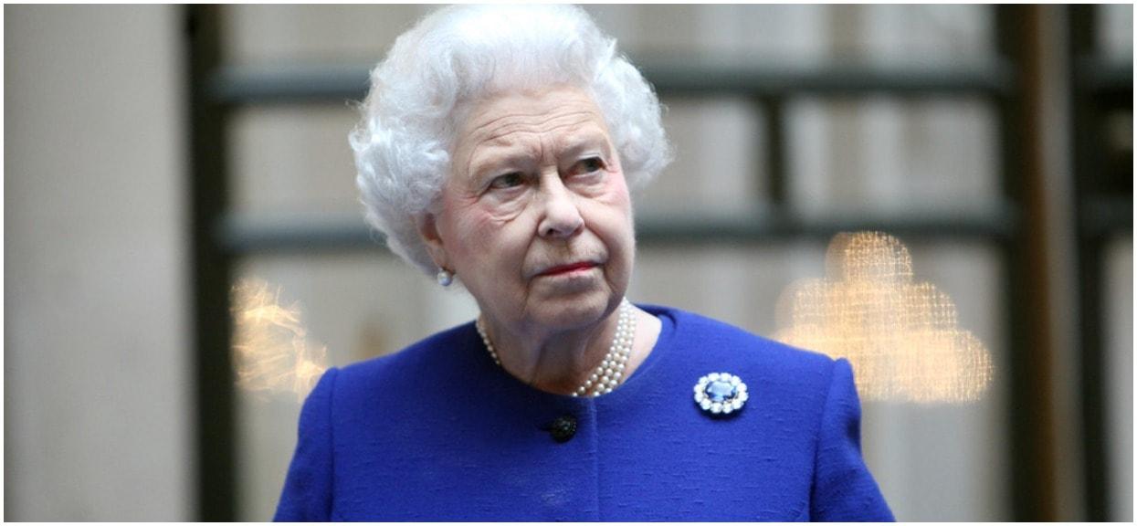 Zapowiada się spektakularny rozwód. Królowa Elżbieta w centrum ogromnego skandalu